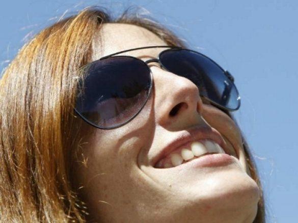 Ventajas y Desventajas de las gafas de sol