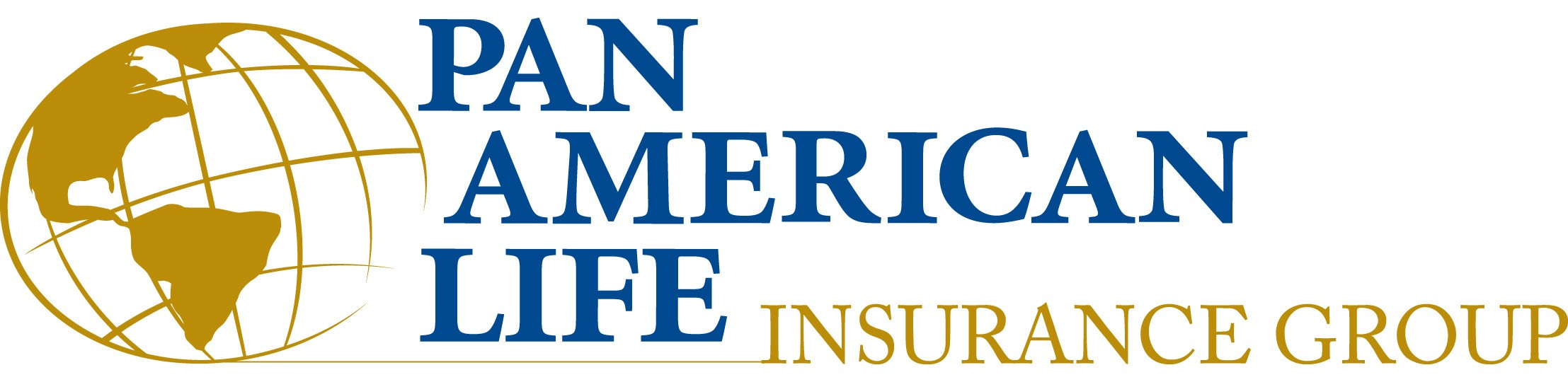 insurance_group_logo