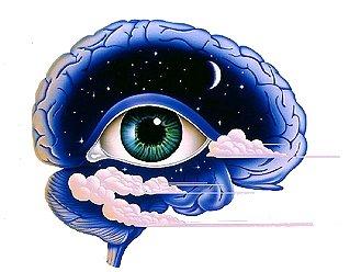 20070712135732-ojo-cerebro