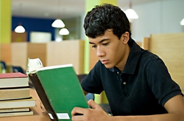 La-tasa-de-desercion-escolar-entre-estudiantes-hispanos-ha-bajado-en-el-condado-Wake