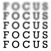 sintomas-degeneracion-macular