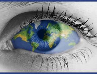 mondo-proitettato-in-occhio-317x241