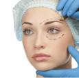 cirugia-oculoplastica1