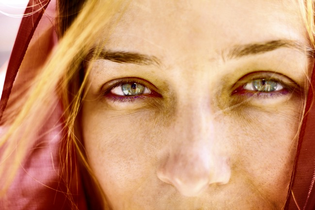 Combatir-la-sequedad-de-los-ojos