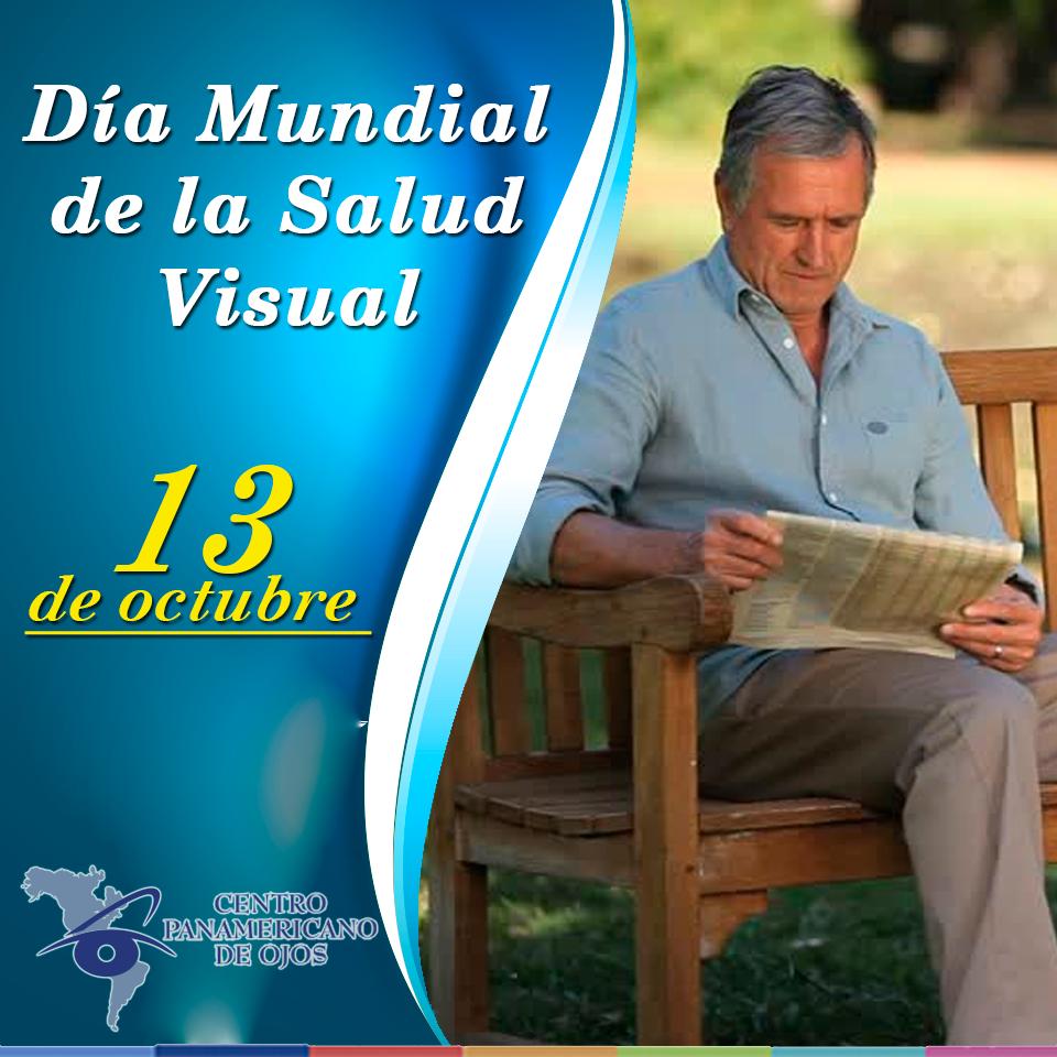 dia-de-la-salud-visual