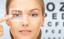 Tips para la salud de tus ojos