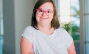 Síndrome Down y los problemas oftalmológicos