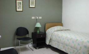 Contamos con cómodas instalaciones