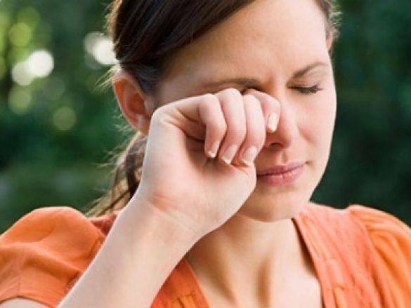 Emergencias y lesiones oculares