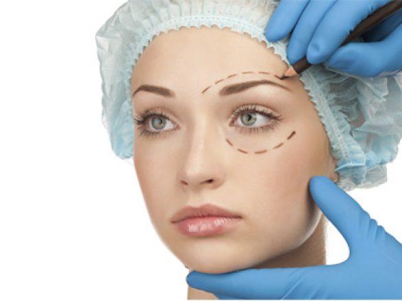 ¿Qué es la Cirugía Oculoplástica?