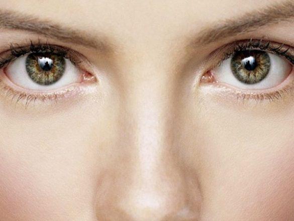 Consejos para que cuides tus ojos