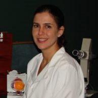 Dra. Lourdes Amato de López