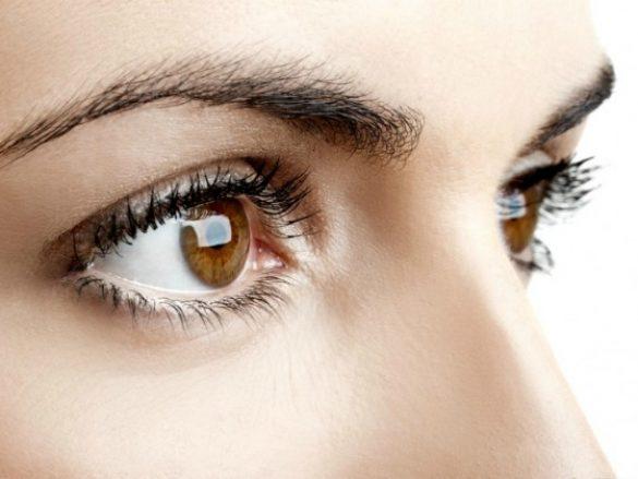 ¿Cómo tener una vista sana y duradera?