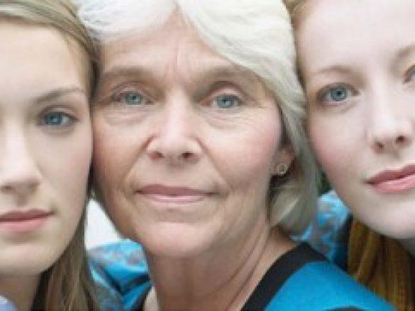 ¿Afectan los desordenes de tiroides a nuestros ojos?