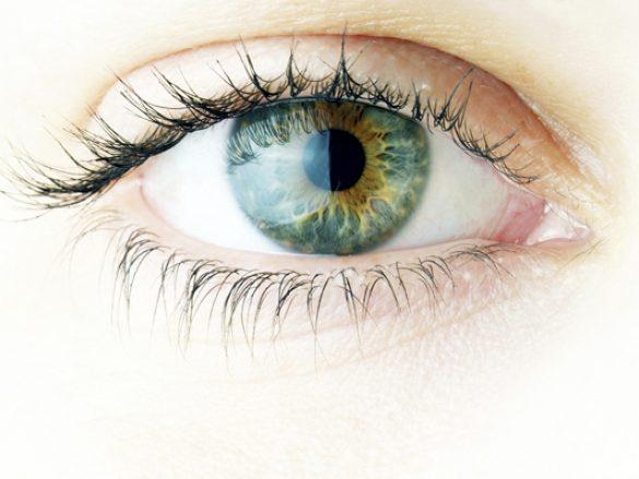Simples consejos para tener tus ojos sanos
