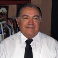 Dr. José Francisco López Beltran