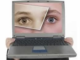 Síndrome de la visión de computadora