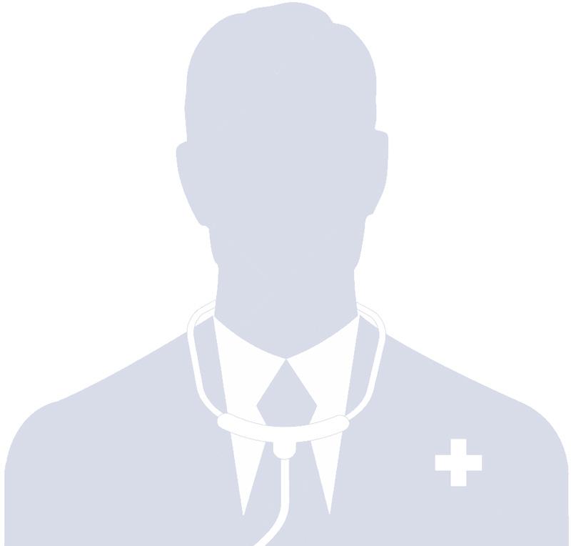 Dr. Mario Chica Guillen