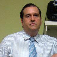 Dr. Guillermo Eduardo Díaz Trigueros